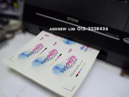 sticker paper5