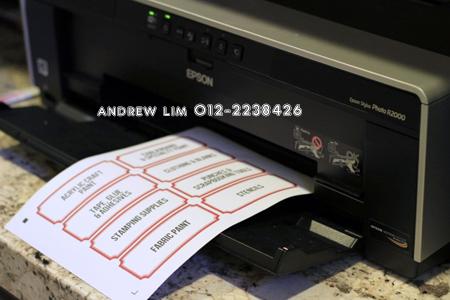 sticker-paper6
