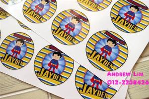 sticker-paper7