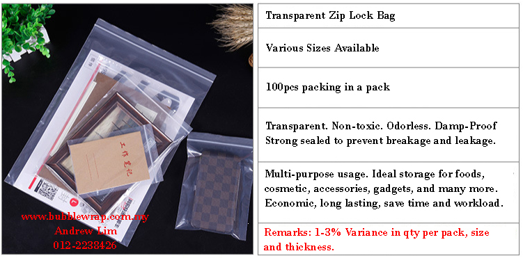 zip-lock-bag10